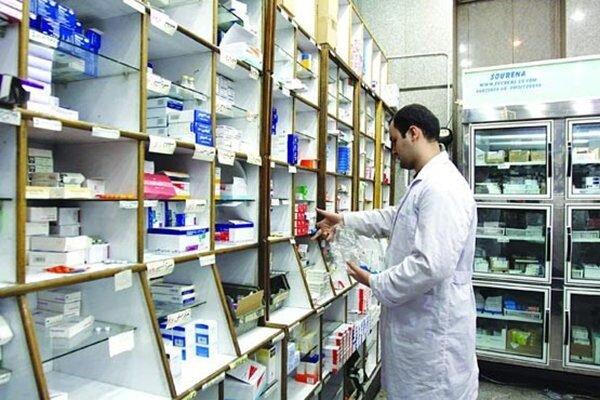 ۱۶۰بازدید از مراکز دارویی وکارخانجات مواد غذایی درسال ۹۹ انجام شد
