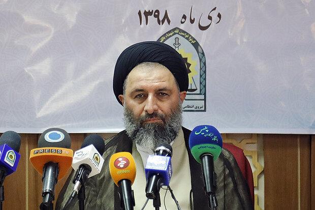 ایران اسلامی شاهد دومین تشییع باشکوه خواهد بود