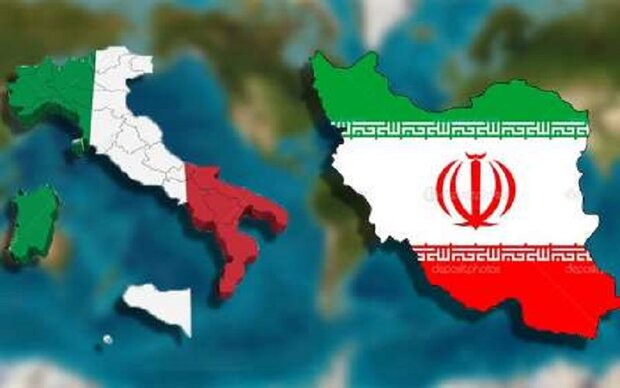 Iranians faced with abrupt closures of their accounts in Italy
