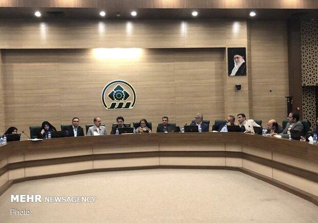 کلینیک تخصصی حقوق کودک در شیراز افتتاح شد