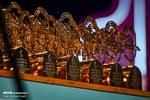 راهیافتگان به مرحله نهایی جشنواره ملی موسیقی جوان معرفی شدند