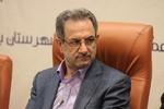 اعمال محدودیت های یک هفته ای  در استان تهران