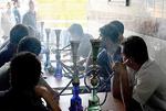 عدم موافقت ستاد ملی مقابله با کرونا با بازگشایی صنوف تعطیل