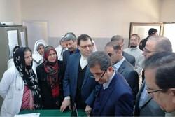 تدوین نقشه راه همکاری ایران و پاکستان در حوزه علوم پزشکی