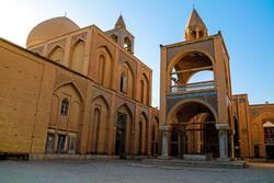 الحاق سه پرونده به میراث جهانی و ثبت شده ایران