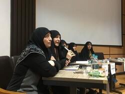 ذوالقدر: مشکل ما تنها با ازدواج دختران زیر ۱۳ سال است/ به بهانه اشتغال، حق زایمان را زنان گرفتهایم
