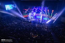 برنامه تازهترین کنسرتها اعلام شد/ پیشتازی ادامهدار پاپخوانها