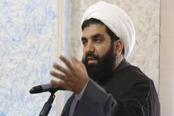 دشمنان همواره به دنبال فتنه انگیزی در ایران هستند