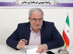 اخذ رأی مردم در ۵۰ شعبه میامی/ انتخابات مهر تایید بر نظام است