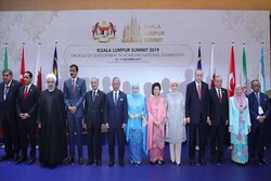 A noble idea by Malaysia Islamic Summit