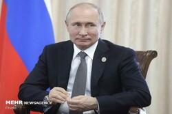 روس نے کورونا وائرس کی پہلی ویکسین تیار کرلی