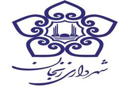 سهند علی فلاحی شهردار زنجان شد