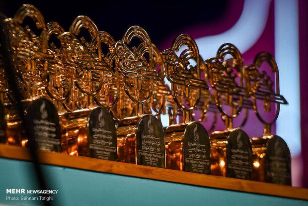 معرفی راهیافتگان مرحله نهایی «حفظ ردیف» جشنواره موسیقی جوان