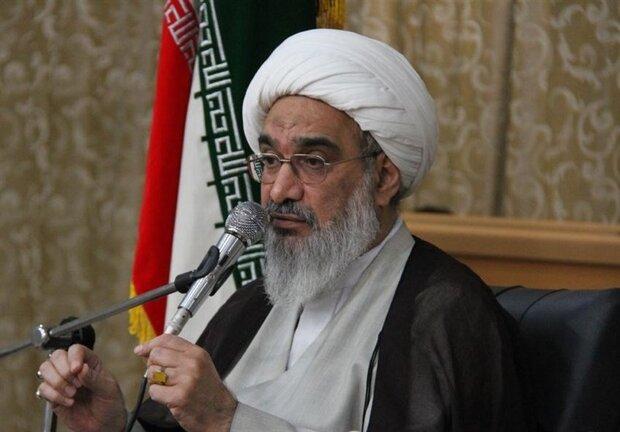 ۹ دی «نه» بزرگ مردم به تمامی دشمنان انقلاب اسلامی است