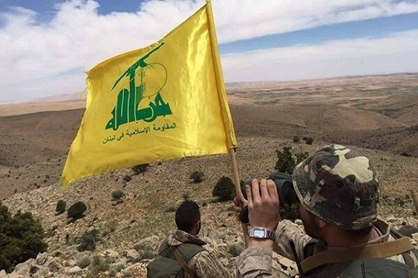 Hezbollah strongly condemns US attack on PMU in Iraq