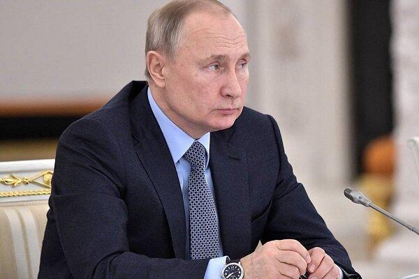 Putin'den İdlib açıklaması: Kimse ile savaşmayacağız