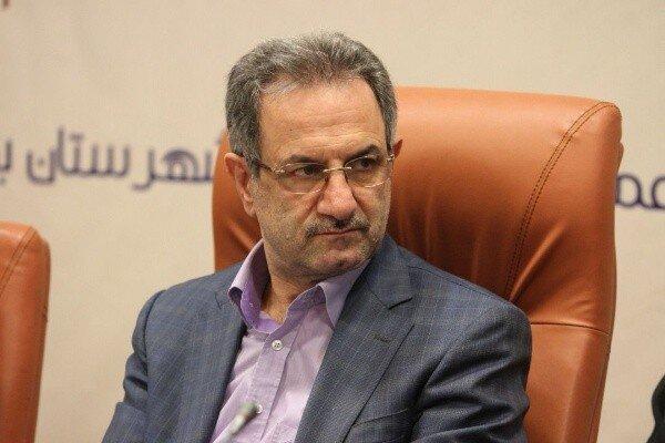 بازگشایی مدارس برای رفع اشکال/حضور دانش آموزان اجباری نیست