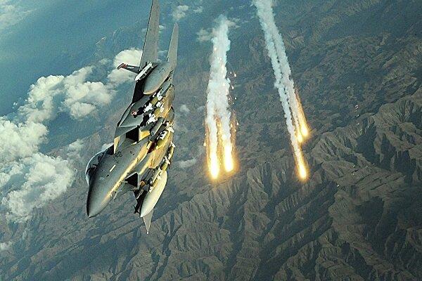 3هدف اصلی آمریکا در هدف قرار دادن نوار مرزی سوریه و عراق