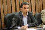 ۹ شهر در خوزستان قرمز کرونایی شدند/ افزایش قدرت آلوده سازی کرونا