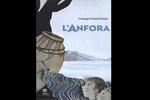 Ünlü İranlı yazarın eseri İtalyanca'ya çevrildi