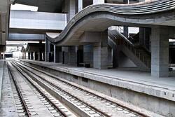 آخرین وضعیت توافق برای تکمیل خط متروی پرند و پردیس