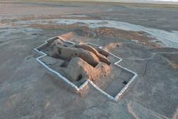 سرنوشت نامعلوم کهنترین معبد مادی جهان در همدان/ تاریخی که بوی پتروشیمی گرفت