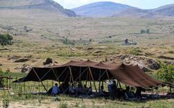 مقابله با شیوع کرونا میان روستاییان و عشایر