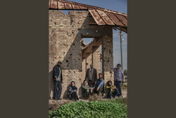 تدوین «آبادان یازده ۶۰» تمام شد/ رونمایی در جشنواره فیلم فجر