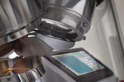 برترین شرکتهای فناور و صادرکننده محصولات نانو تقدیر شدند