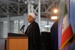رئیسجمهور سه شنبه هفته جاری به ایلام سفر می کند