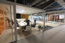 ظرفیت ایجاد ۵ کارخانه نوآوری در تهران/ افزایش شعب پارک فناوری پردیس