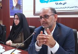 تشکیل شعبه ویژه رسیدگی به جرایم انتخاباتی در استان بوشهر