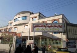 راه اندازی بخش طب هستهای و رادیوتراپی در بیمارستان محلاتی تبریز