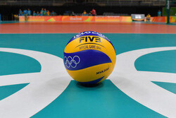 مرحله اول ارزیابی بازیکنان تیم والیبال جوانان برگزار خواهد شد