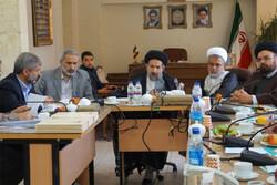 تقدیر رییس شورای فرهنگ عمومی استان تهران از حضور مردم درمراسم ۹دی