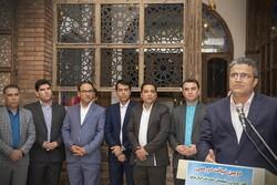 توانمندسازی نیروی انسانی به عنوان محور توسعه پایدار استان بوشهر