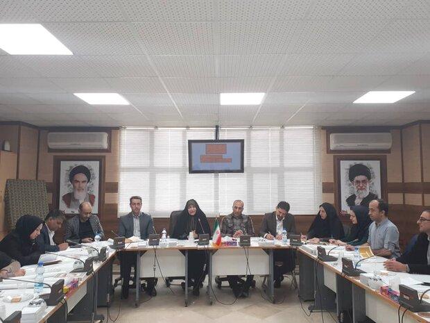 دومین جشنواره ملی نگارگری آیات در گلستان برگزار می شود