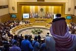 اتحادیه عرب استقرار نیروهای بینالمللی در الخلیل را خواستار شد