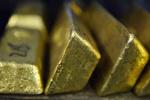 قیمت جهانی طلا به ۱۷۸۴ دلار در هر اونس رسید