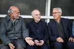 مشکل اصلی فوتبال ایران ساختار است/ دولت نباید در فوتبال دخالت کند