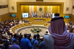 اتحادیه عرب نسبت به «مداخله خارجی در لیبی» هشدار داد