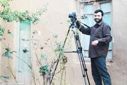 برای جشنواره «عمار» ۱۰ مستند تولید کردم/ از مدافعان حرم تا نخبگان