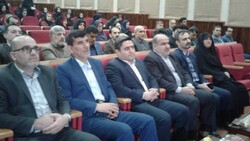 ۱۱ قرارداد پژوهشی آموزشی در مازندران منعقد شده است