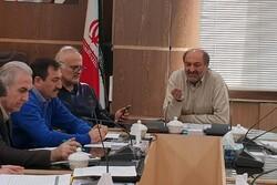طرح های اقتصادی و گردشگری در شهرهای کوچک استان قزوین حمایت می شود