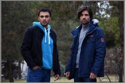 سه بازیگر جدید به «شهربانو» پیوستند/ فیلمبرداری از نیمه گذشت
