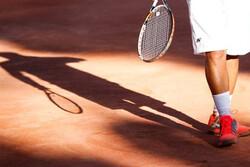 انتخابات فدراسیون تنیس معطلِ تایید صلاحیت یک کاندیدا