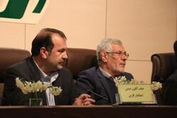 تسهیل شرایط سرمایه گذاری در شیراز