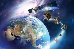 پروژه ایستگاههای دروازه ماه ناسا با تاخیر انجام می شود