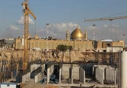 کسب جایگاه دوم استان بوشهر در بین ستادهای بازسازی کشور