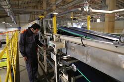 بررسی چالش های پیش روی «جهش تولید» در تهران